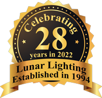 Lunar Lighting