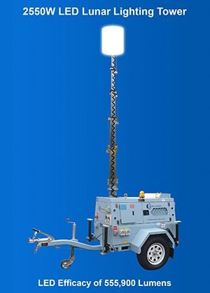 2550W-LED-Lunar-Lighting-Tower-mu (002)